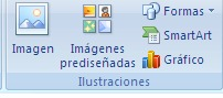 external image 0ainse2.jpg