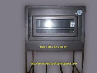 Gas Oven Harga Oven Gas Cawang
