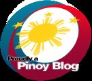 Pinoy Blog