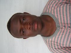 Chief AYAMBA