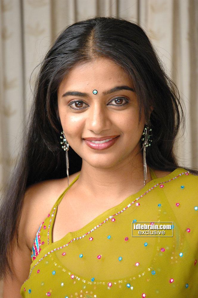 Priyamani Hot South Actress