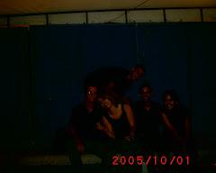 VERÃO NAS PRAIAS 2009