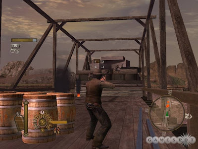 Download Game Gun (Rip) 2011 by www.alexa-com.co.cc
