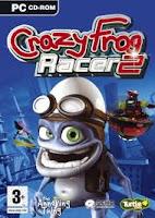 Download Crazy Frog Racer 2 PC