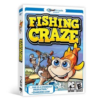 fishing craze لعبة الصيد المغامرة الرائعة لمحبي السمك السنارة,بوابة 2013 s_80992+Fishing+
