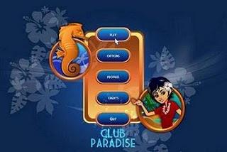 Club Paradise - Mediafire