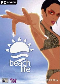 beach life pc game download