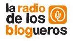 La Radio de los Blogueros