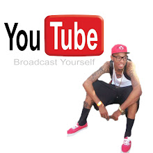 SUBSCRIBE TO MY YOUTUBE