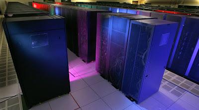 http://2.bp.blogspot.com/_VyTCyizqrHs/SFbe1BKhNNI/AAAAAAAAAtk/mK1BDoID1CI/s400/roadrunner_supercmputer.jpg