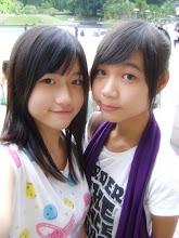suk mun and bubu
