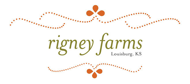 Rigney Farm
