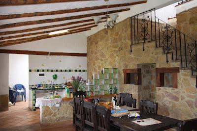 Casa en piedra modelo tipo 2 - Modelos de casas de piedra ...