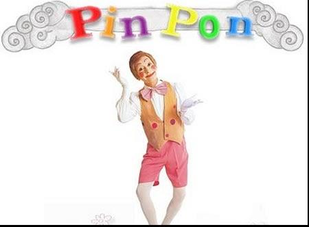 Mirar observar y ver el mundo pin pon no es solo un - Bolas de pin pon ...