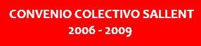 Convenio Colectivo Sallent