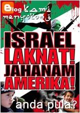 http://2.bp.blogspot.com/_Vz5SZvis7pM/TAfAnUOXSrI/AAAAAAAAA8M/pKKhew0dqxM/s1600/ISRAIL+LAKNAT+JAHANAM+AMERIKA.bmp