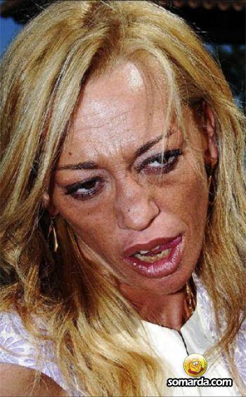 image Marta etura la vida di nadie