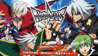 Anime Estrenos para Julio 2009 Needless-520x298