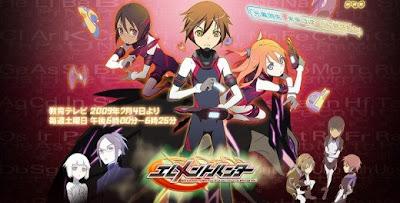Anime Estrenos para Julio 2009 Elementhunters_anime-520x264