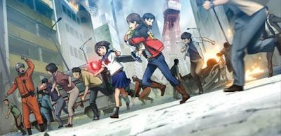 Anime Estrenos para Julio 2009 Tokyo_magnitud_80-520x254
