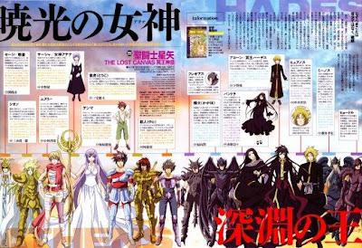 Lost Canvas en revistas Japonesas Saint_Seiya_Los_Canvas_NewType_small-520x356