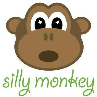 quiz wanna silly