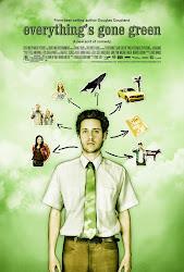 Baixar Filme Louco por Dinheiro (Dublado)