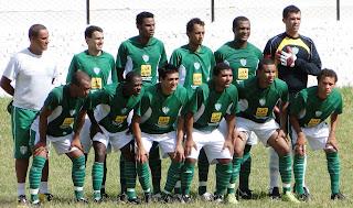Sociedade Esportiva Guaxupe_Prefeitura