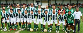 S Esportiva Guaxupé