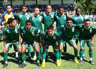 Guarani F. C.