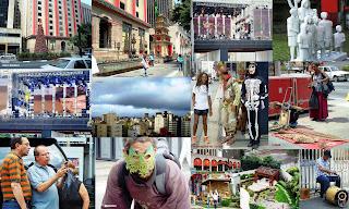 Imagens da Paulista-31-12-2009