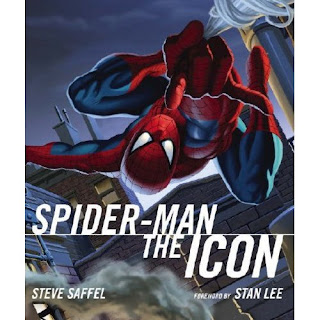 Spider-Man: The Icon