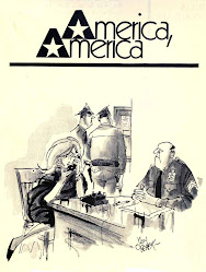 "Another ""Saturday Evening Post"" Cartoon"