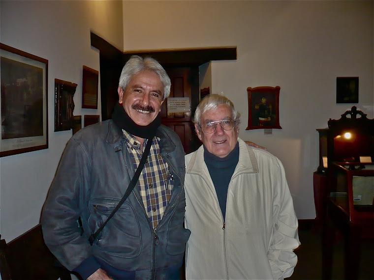 UN APRENDIZ TEXCOCANO Y EL CULTO A LA PALABRA SABIA: GREGORIO ECHEVERRÍA