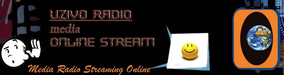 Radio stanice - online radio stanice - radio uživo
