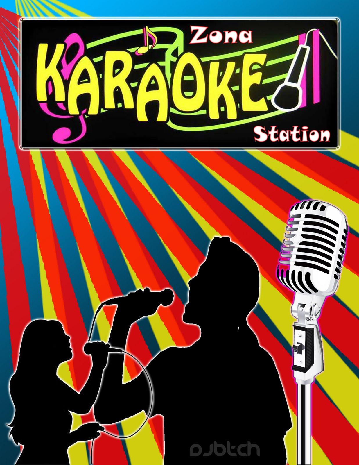 karaoke midi cumbia: