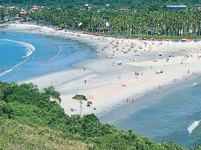 Melhores Praias de Pernambuco Praia de Pernambuco