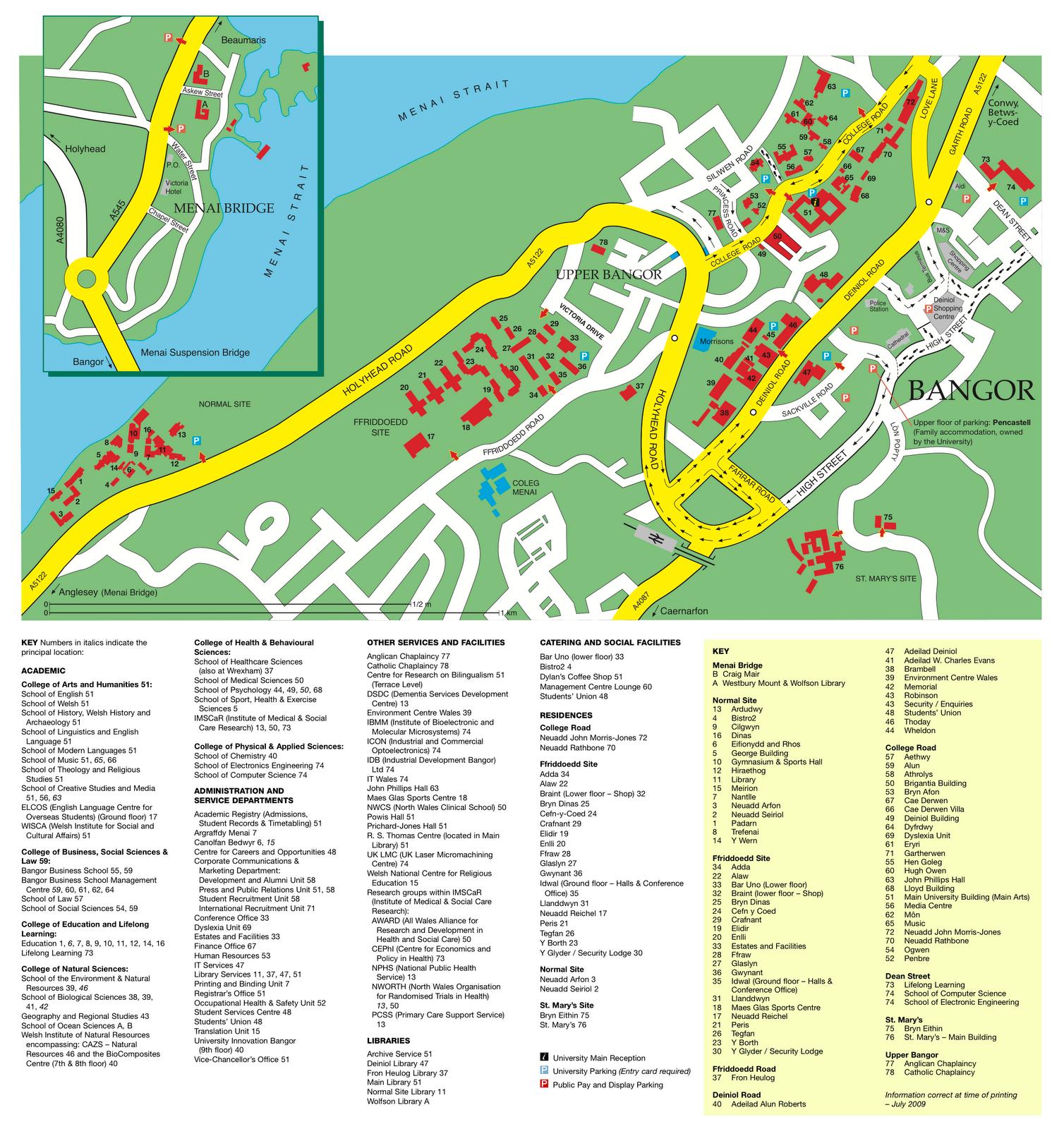river of life malaysia pdf