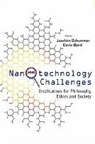 ethics of nanotechnology essay