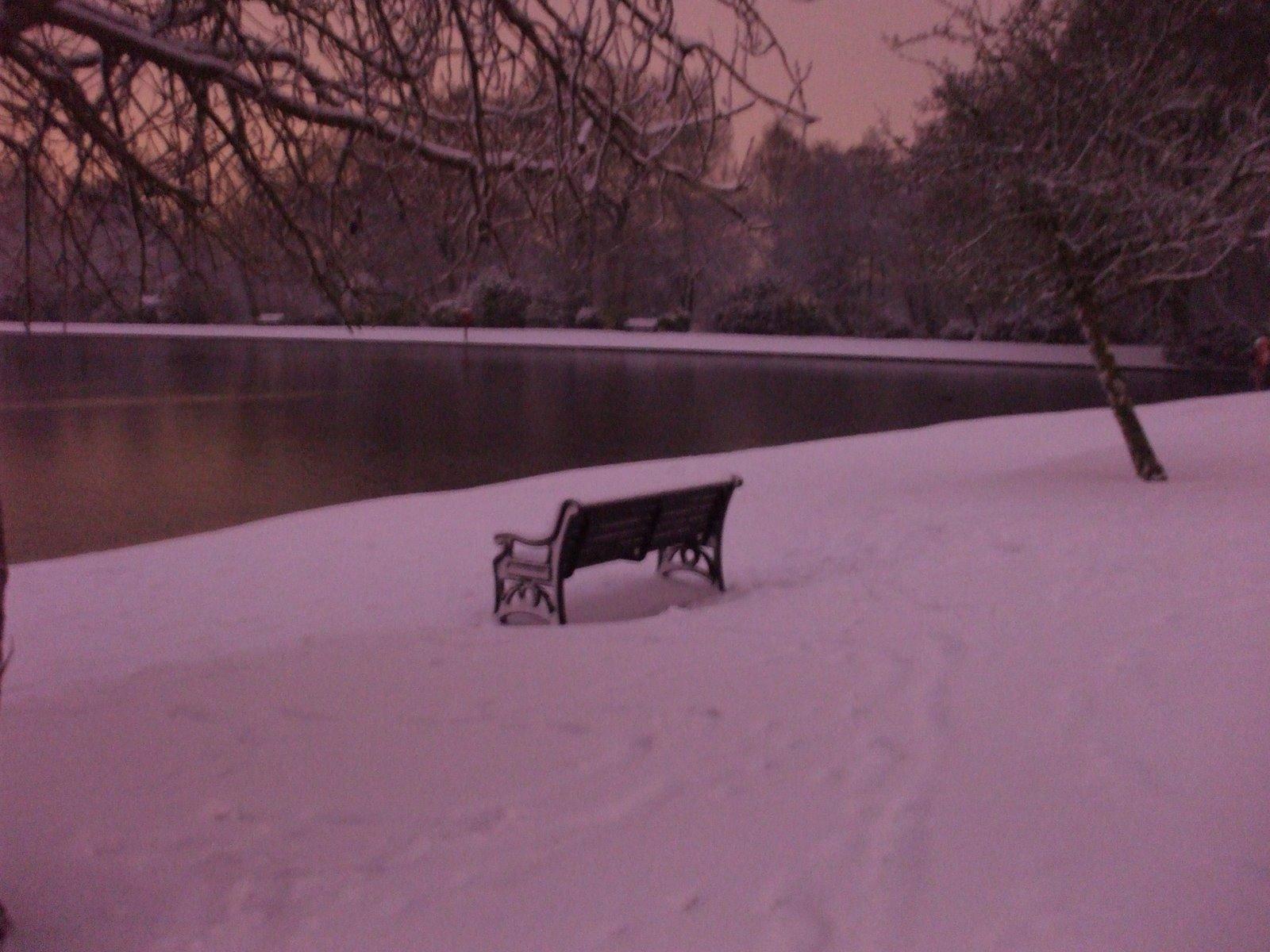 [snow3]