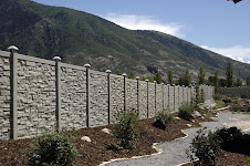 Simulated Block Wall wins Fence Wizard New Product Award
