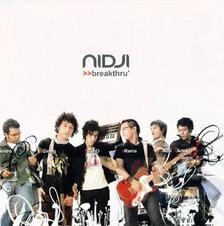 Nidji