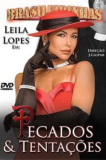 My Biodata, Photos, News: Leila Lopes Women Sexy Body