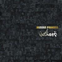 Bondan Prakoso & Fade 2 Black - For All