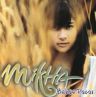 mikha