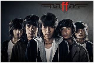 naffas