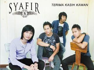 Syafir