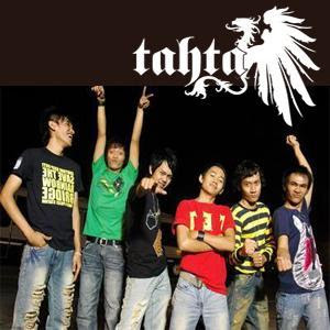 Tahta Band