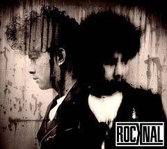 Rocknal