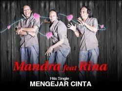 Mandra